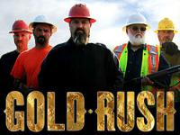 сериал Золотая лихорадка / Gold Rush 3 сезон онлайн