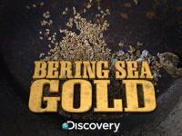 сериал Золотая лихорадка. Берингово море / Bering Sea Gold 2 сезон онлайн