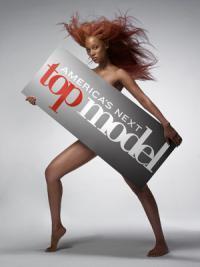 сериал Топ-модель по-американски / Americas Next Top Model 11 сезон онлайн