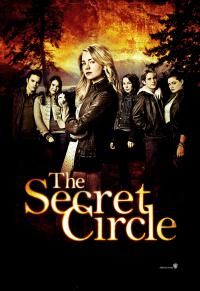 сериал Тайный круг / The Secret Circle онлайн