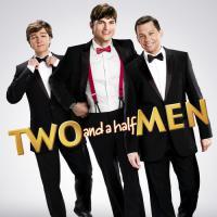 сериал Два с половиной человека  / Two and a Half Men 10 сезон онлайн