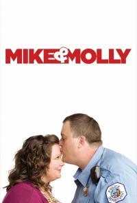 сериал Майк и Молли / Mike & Molly 1 сезон онлайн