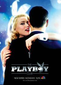 сериал Клуб Плейбоя / Playboy Club онлайн