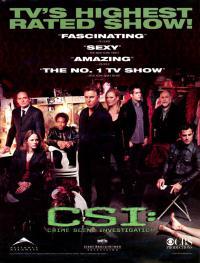 сериал Место преступления: Лас-Вегас / CSI: Crime Scene Investigation  10 сезон онлайн