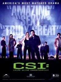 сериал Место преступления: Лас-Вегас / CSI: Crime Scene Investigation  11 сезон онлайн