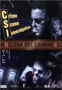 сериал Место преступления: Лас-Вегас / CSI: Crime Scene Investigation  7 сезон онлайн