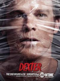 сериал Декстер / Dexter 8 сезон онлайн
