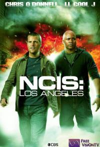 сериал Морская полиция: Лос-Анджелес / NCIS: Los Angeles 4 сезон онлайн