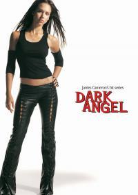 сериал Темный ангел / Dark Angel 1 сезон онлайн