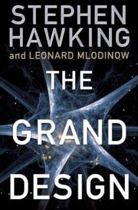сериал Стивен Хокинг. Великий Замысел / Stephen Hawking`s Grand Design онлайн