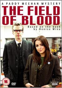 сериал Поле крови / The Field of Blood онлайн
