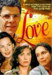 сериал История любви / Historia de Amor онлайн