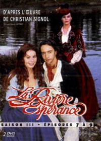 сериал Река надежды  / La Riviere Esperance онлайн