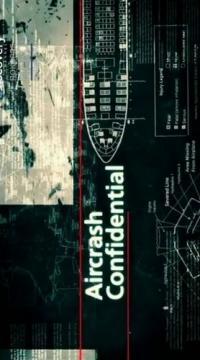 сериал Авиакатастрофы: Совершенно секретно / Aircrash Confidential 2 сезон онлайн