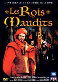 сериал Проклятые короли / Les rois maudits онлайн