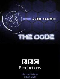 сериал Тайный код жизни / The Code онлайн