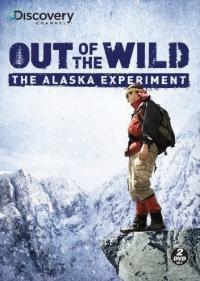 сериал Аляска: Выжить у последней черты / Alaska: Surviving the Last Frontier онлайн