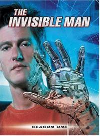 сериал Человек-невидимка / The Invisible Man 1 сезон онлайн