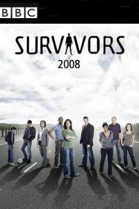 сериал Выжившие / Survivors 1 сезон онлайн