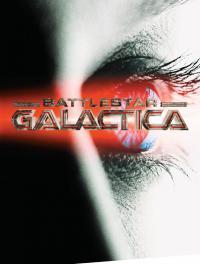 сериал Звездный крейсер Галактика 2003 / Battlestar Galactica онлайн