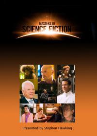 сериал Хроники будущего / Masters of Science Fiction онлайн