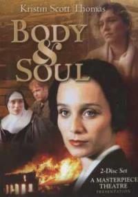 сериал Тело и душа / Body & Soul онлайн