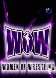 сериал Женская Лига Рестлинга / Women's Wrestling League онлайн