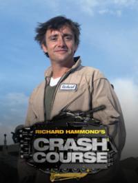 сериал Интенсивный курс Ричарда Хаммонда / Richard Hammonds Crash Course онлайн