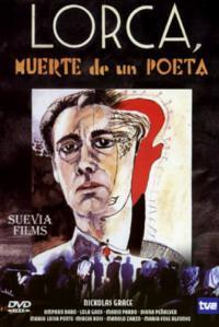 сериал Лорка, смерть поэта / Lorca, muerte de un poeta онлайн