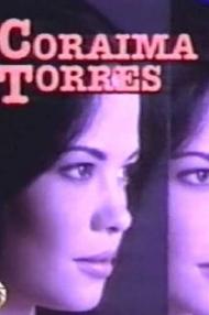 сериал Мечты и зеркала / Suenos y espejos онлайн