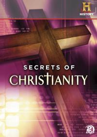 сериал Загадки Христианства / Secrets of Christianity онлайн