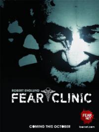 сериал Клиника страха / Fear Clinic онлайн