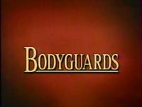 сериал Телохранители / Bodyguards онлайн