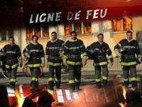 сериал Линия огня / Ligne de feu онлайн