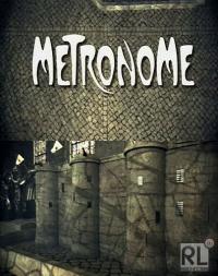 сериал Метроном. История Франции / Metronome онлайн