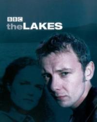 сериал Озера / The Lakes 1 сезон онлайн