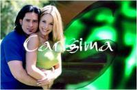 сериал Кариссима  / Carissima онлайн