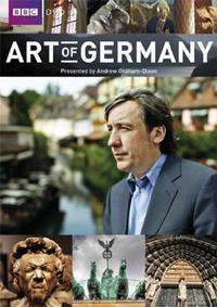 сериал Искусство Германии / Art of Germany онлайн