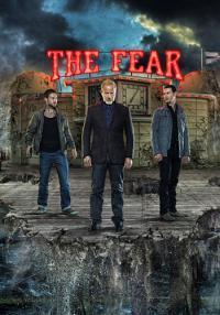 сериал Страх / The Fear онлайн