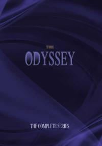 сериал Одиссея / The Odyssey 1 сезон онлайн