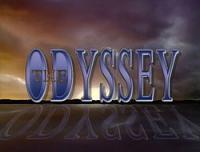 сериал Одиссея / The Odyssey 2 сезон онлайн