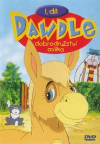 сериал Похождения Данки и ее друзей / The Adventures of Dawdle the Donkey 1 сезон онлайн
