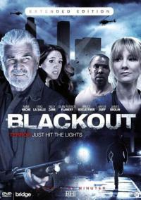 сериал Затмение 2011 / Blackout онлайн