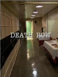 сериал Путь смертника / Death Row онлайн