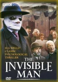 сериал Человек-невидимка 1984 / The Invisible Man онлайн