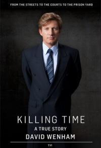 сериал Убивая время / Killing Time онлайн