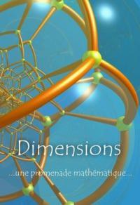 сериал Измерения  / Dimensions онлайн