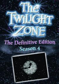 сериал Сумеречная зона / The Twilight Zone 4 сезон онлайн