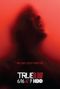 сериал Настоящая кровь / True Blood 6 сезон онлайн